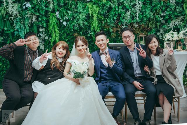 DEAN_Wedding-703