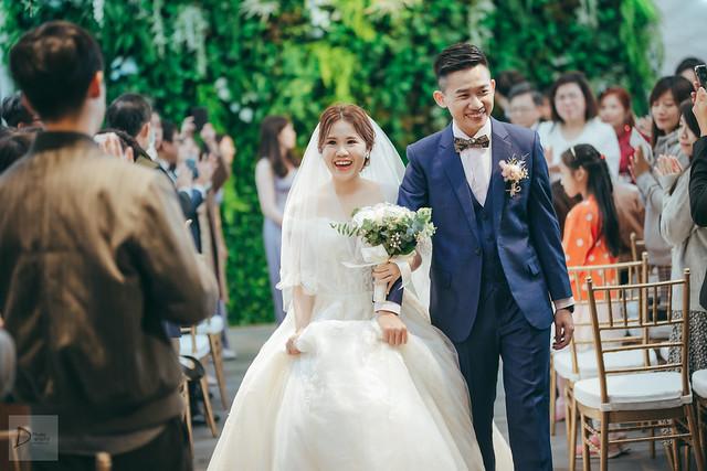 DEAN_Wedding-678