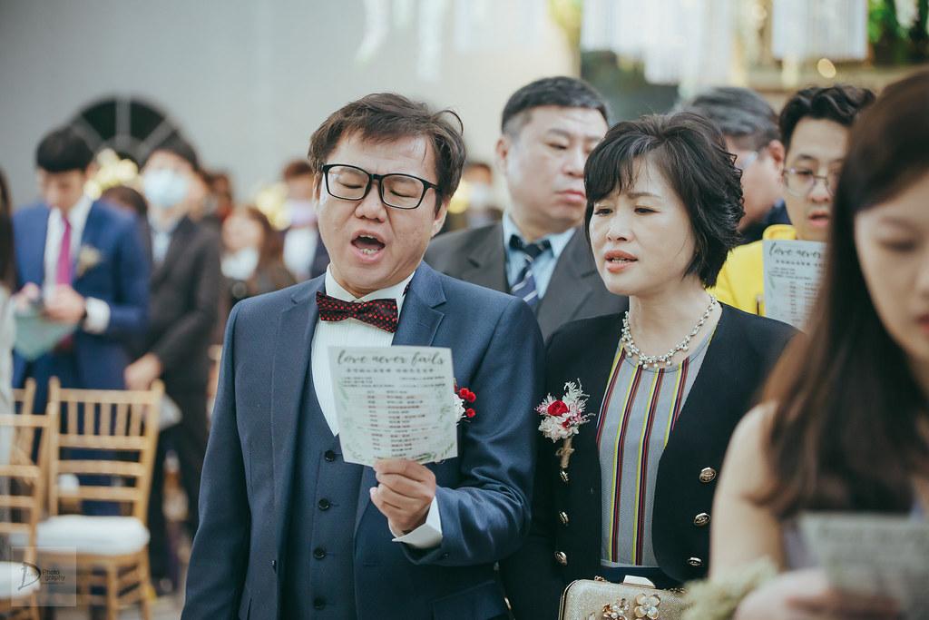 DEAN_Wedding-624