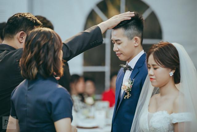 DEAN_Wedding-611