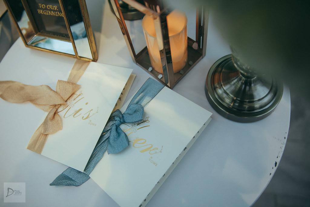 DEAN_Wedding-350