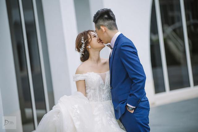 DEAN_Wedding-263