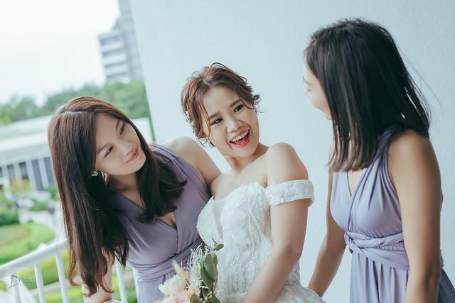 DEAN_Wedding-206