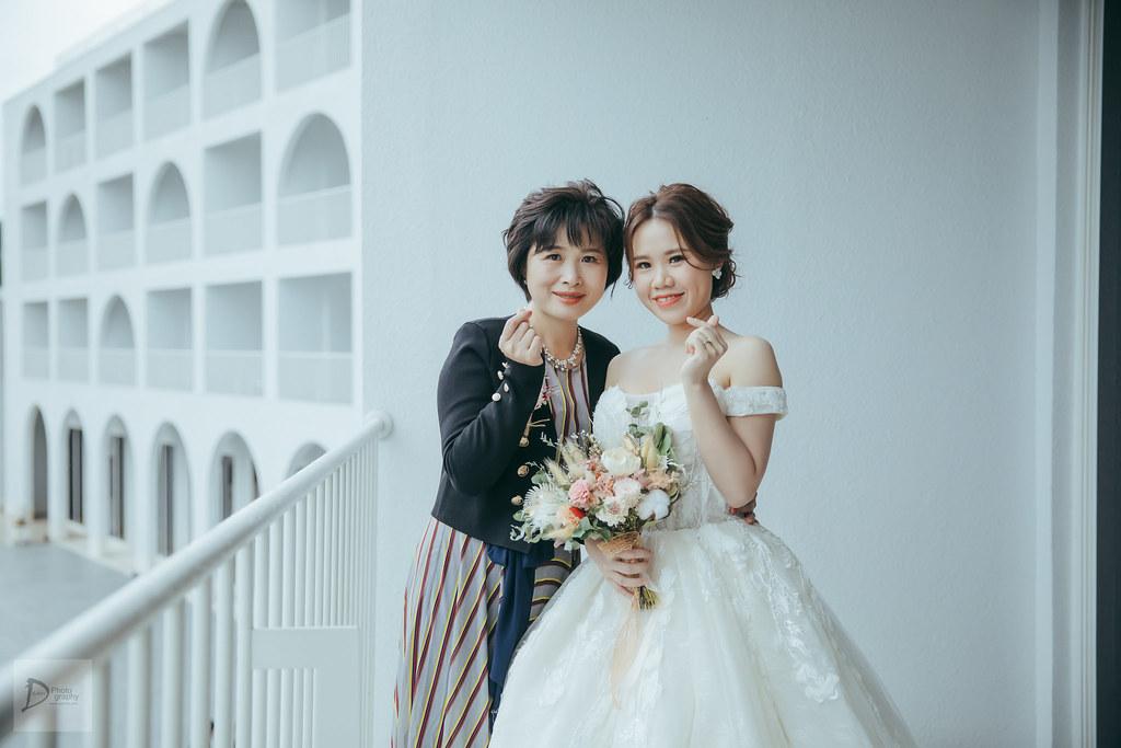 DEAN_Wedding-200