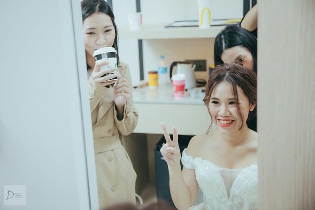 DEAN_Wedding-129