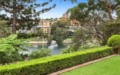 41A Kareela Road, Cremorne Point NSW