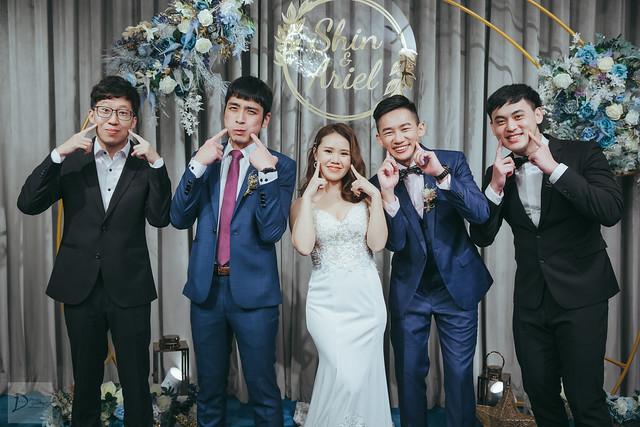 DEAN_Wedding-1505