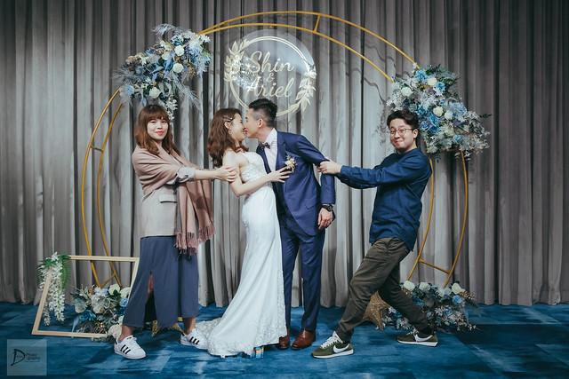 DEAN_Wedding-1390