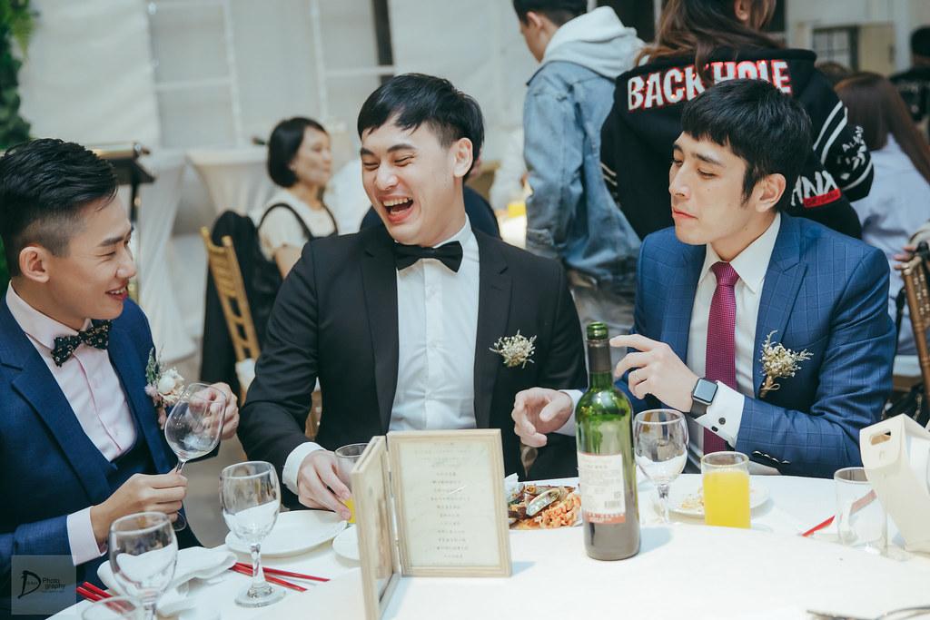 DEAN_Wedding-1280