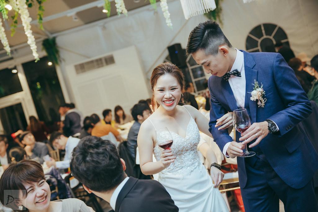 DEAN_Wedding-1170