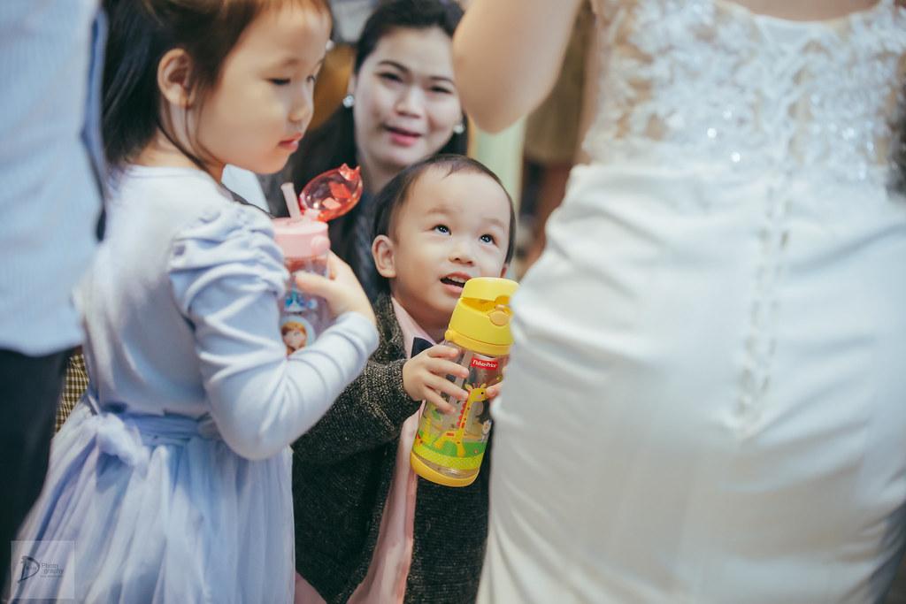 DEAN_Wedding-962