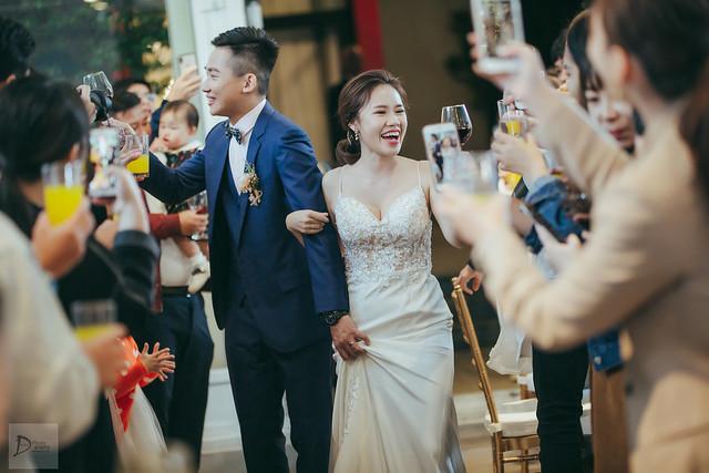 DEAN_Wedding-946