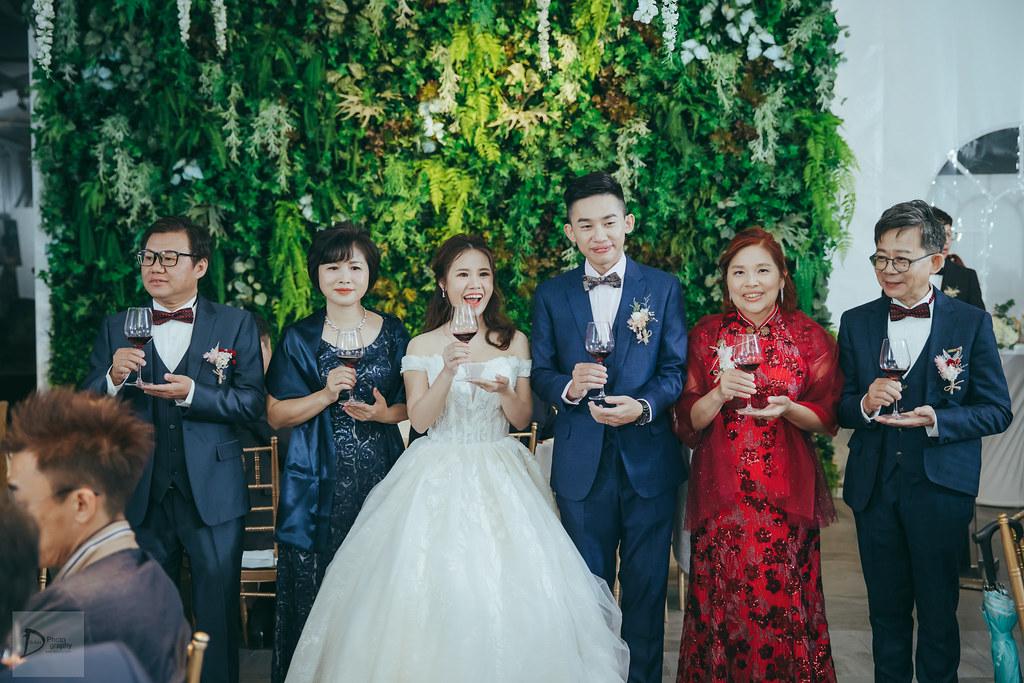 DEAN_Wedding-850