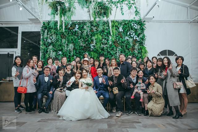 DEAN_Wedding-699