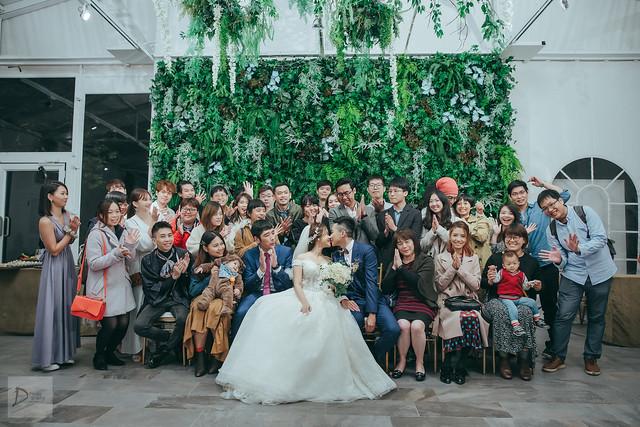 DEAN_Wedding-696