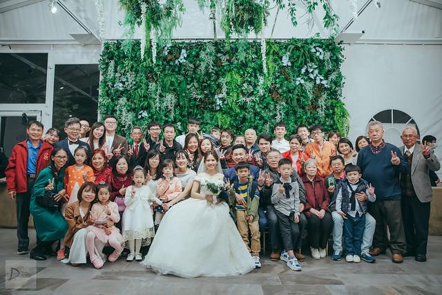 DEAN_Wedding-691