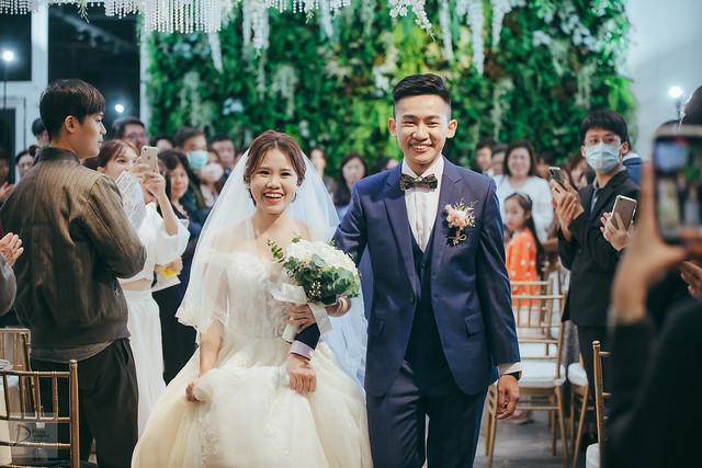 DEAN_Wedding-681