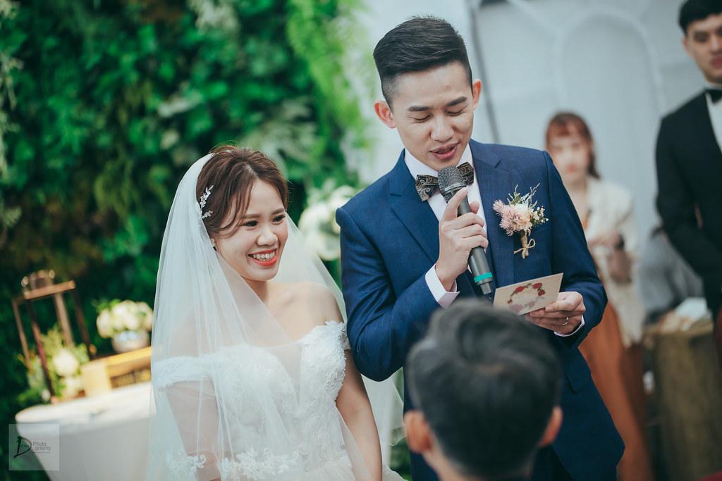 DEAN_Wedding-653