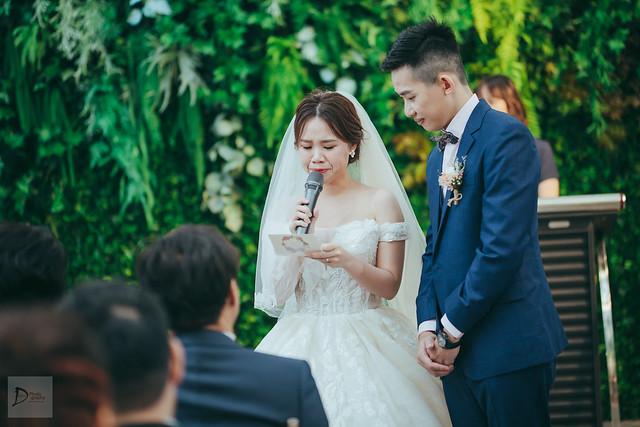 DEAN_Wedding-639