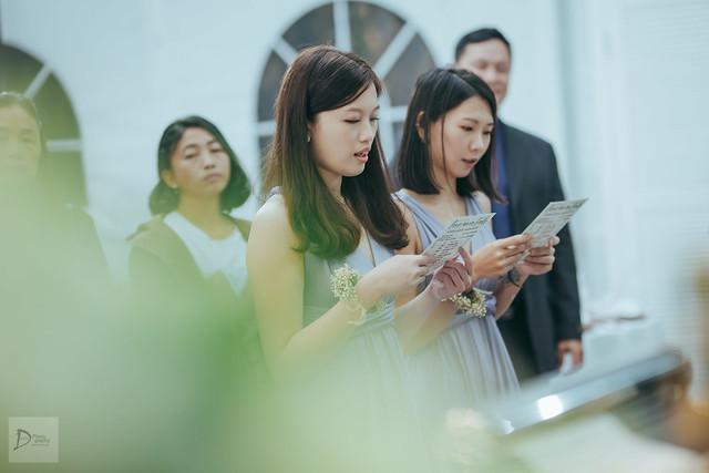 DEAN_Wedding-623