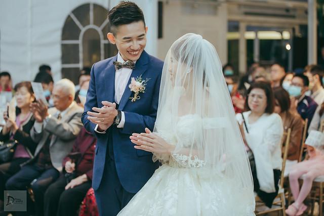 DEAN_Wedding-592