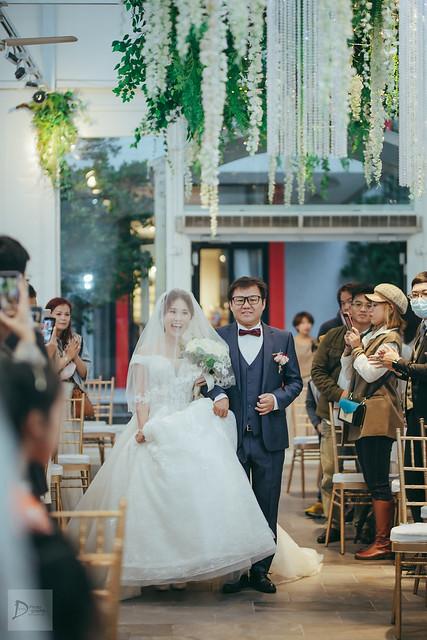 DEAN_Wedding-416