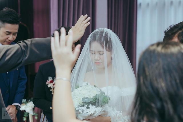 DEAN_Wedding-383