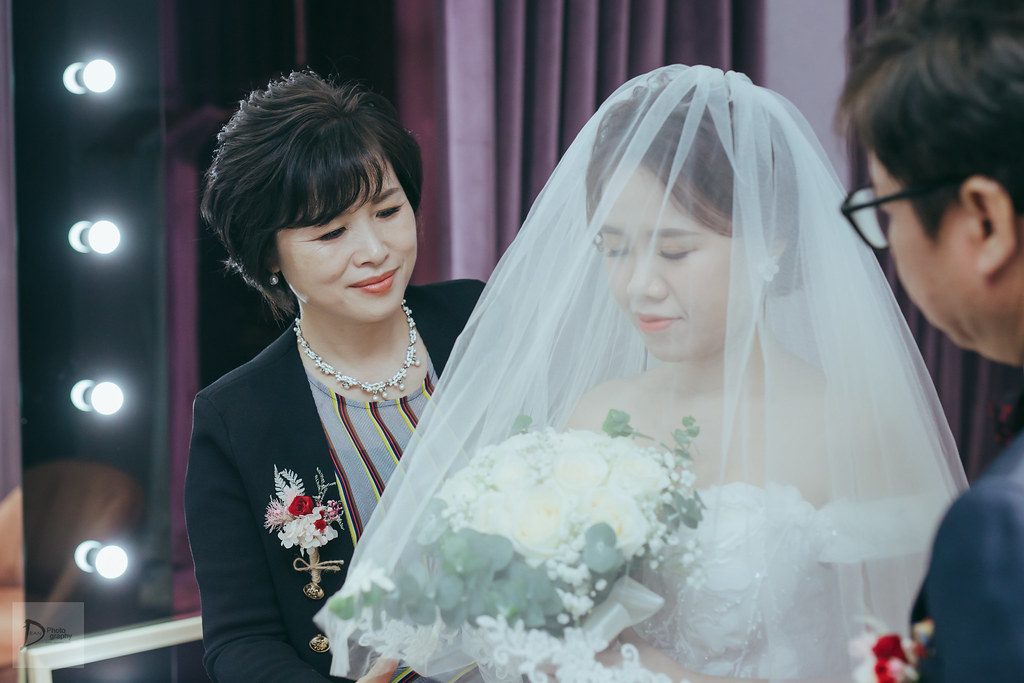 DEAN_Wedding-372