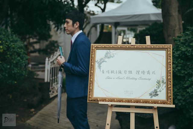 DEAN_Wedding-344