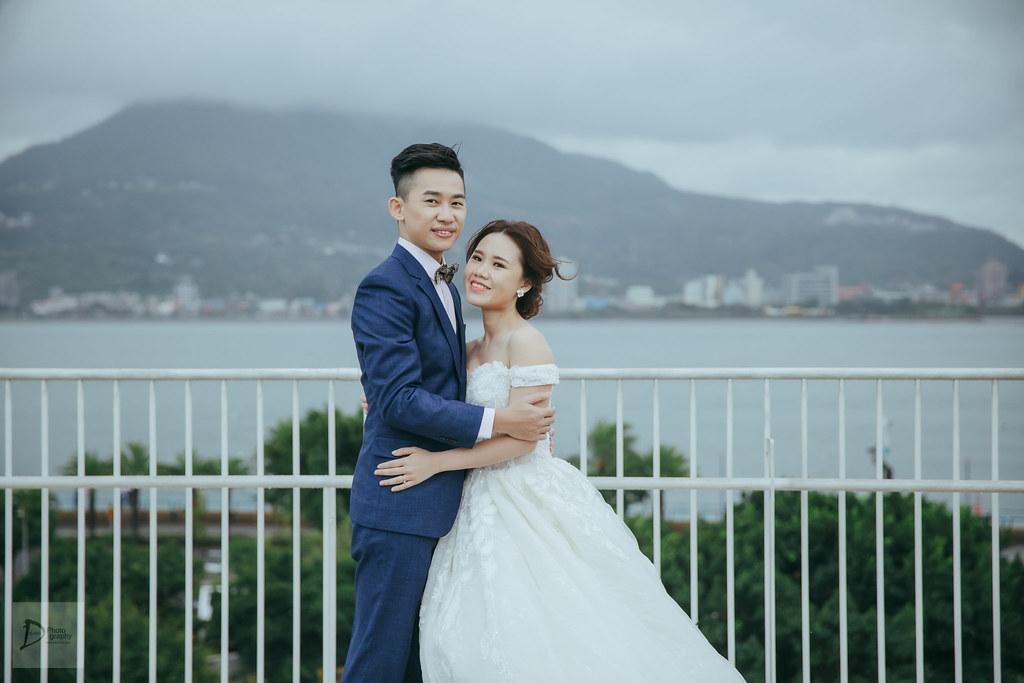 DEAN_Wedding-312