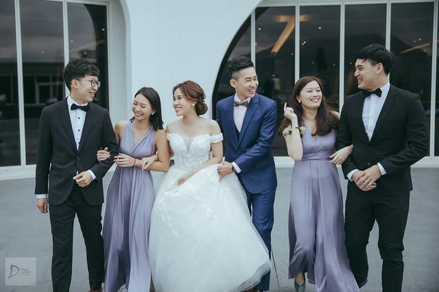 DEAN_Wedding-278