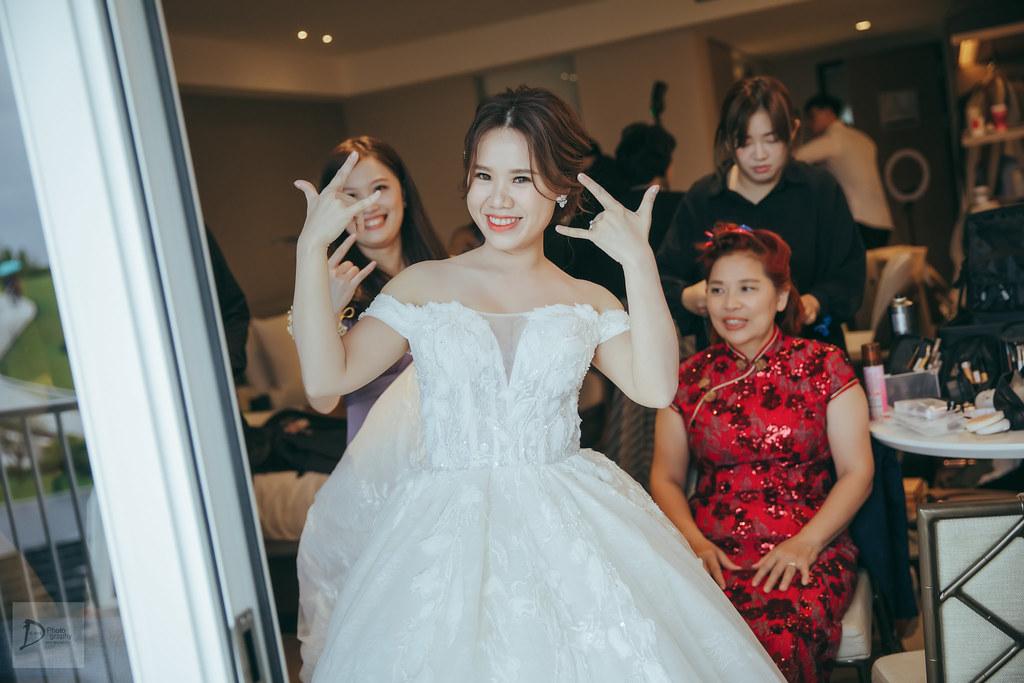 DEAN_Wedding-223