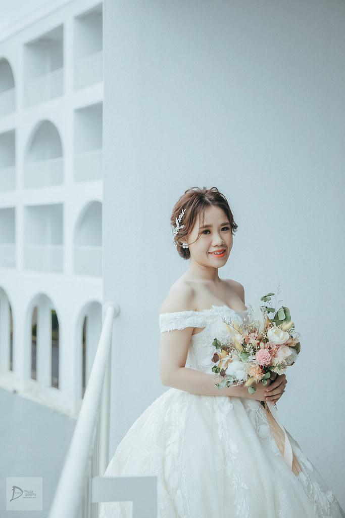 DEAN_Wedding-176