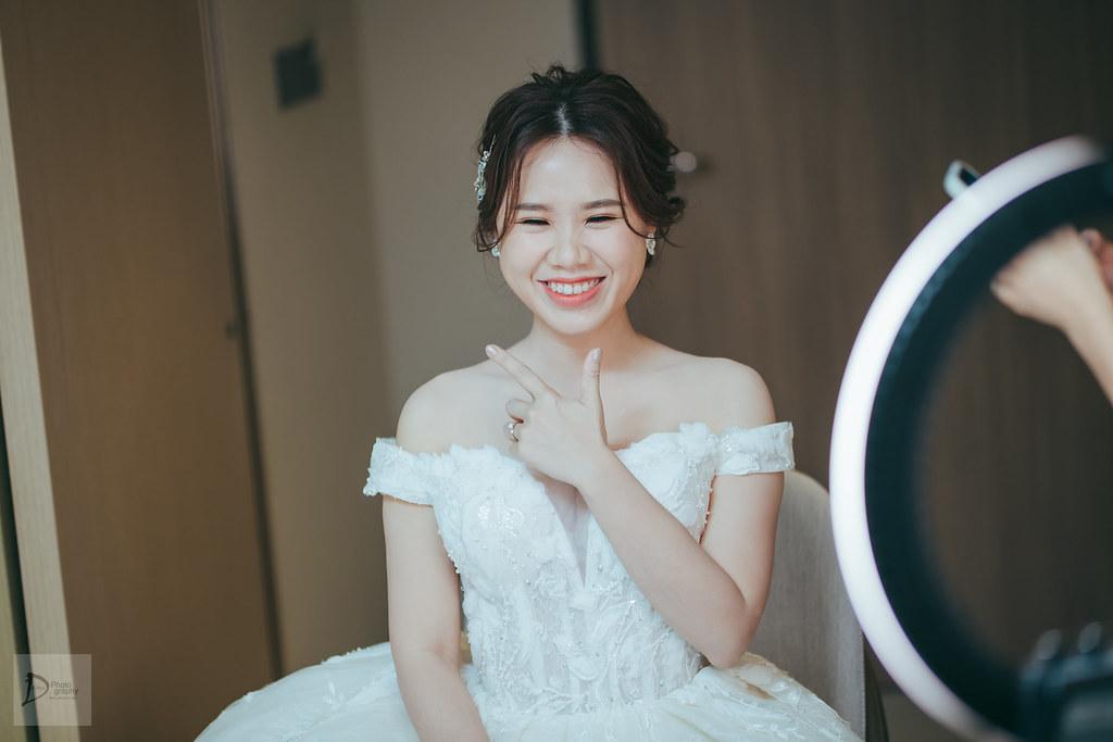 DEAN_Wedding-161
