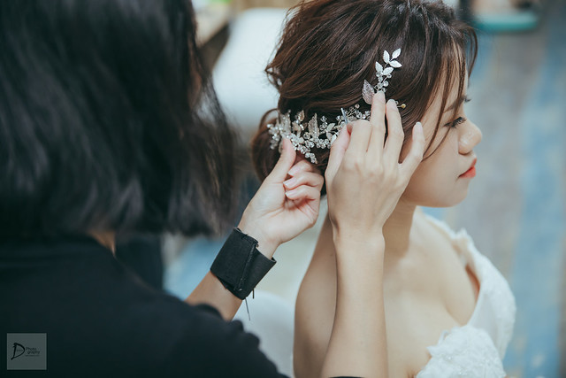 DEAN_Wedding-154