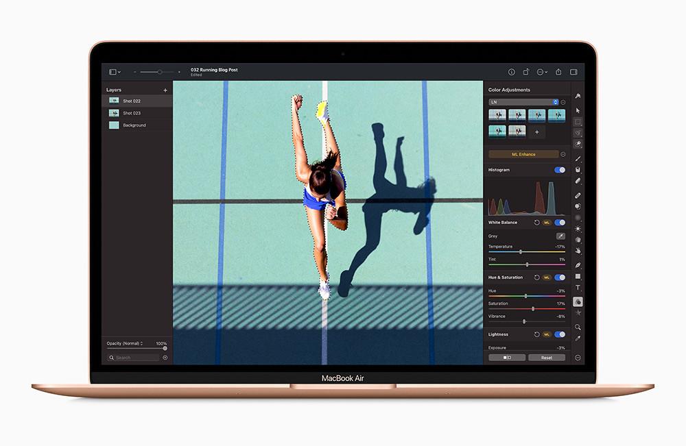 土象媽媽M1_MacBook_Air