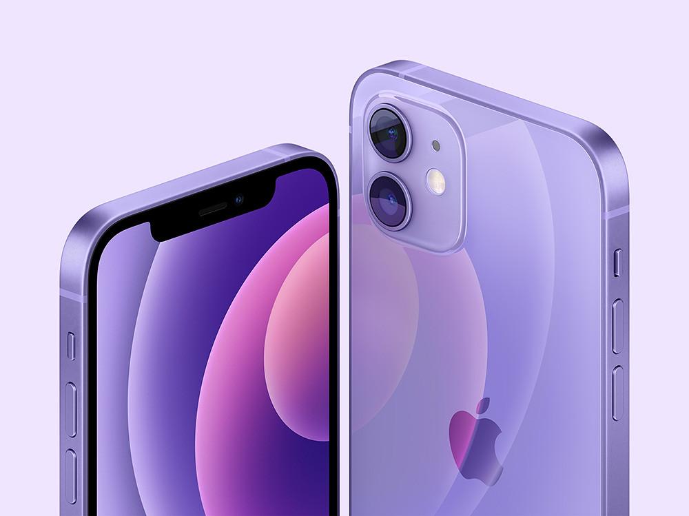水象媽媽1_iPhone12_purple