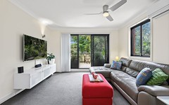 12/552-554 Pacific Highway (rear of the block), Chatswood NSW