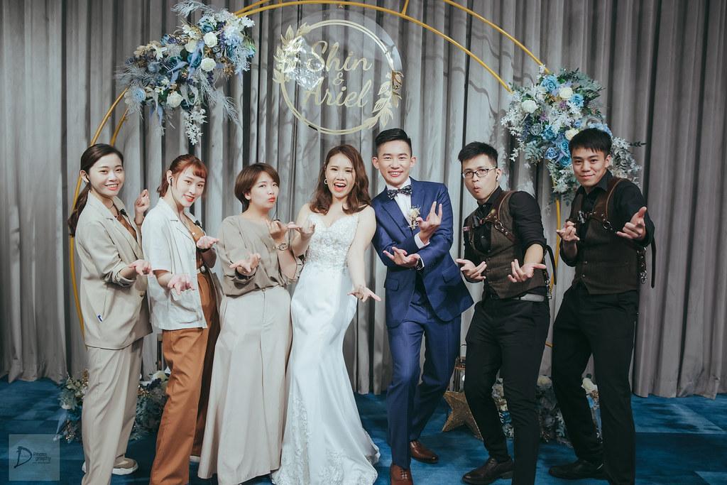 DEAN_Wedding-1519
