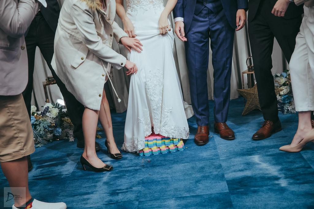DEAN_Wedding-1486