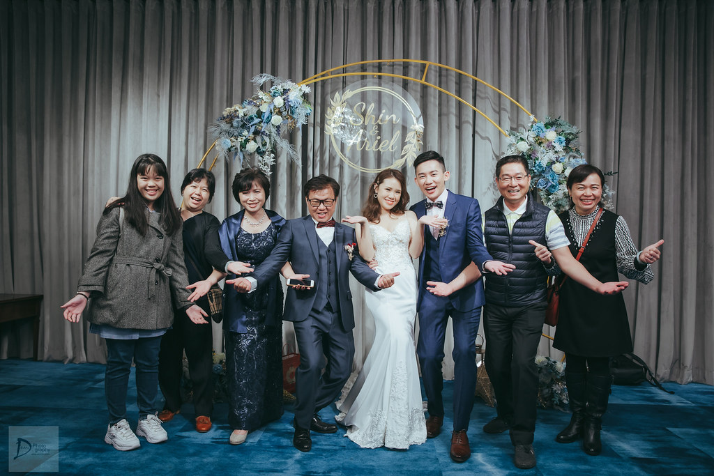 DEAN_Wedding-1464