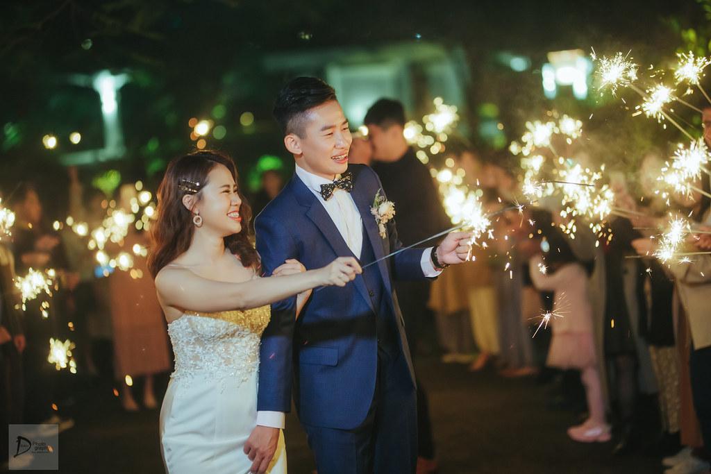 DEAN_Wedding-1327