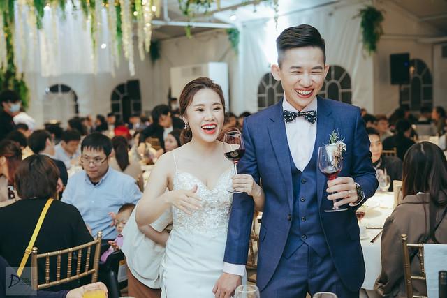 DEAN_Wedding-1058