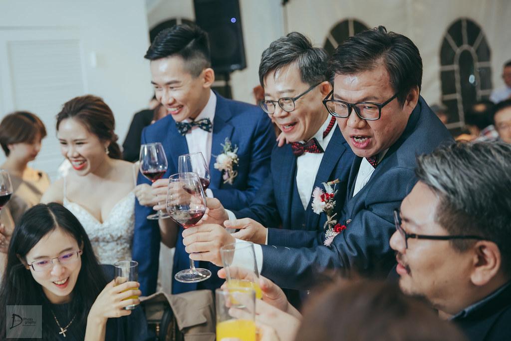 DEAN_Wedding-1043