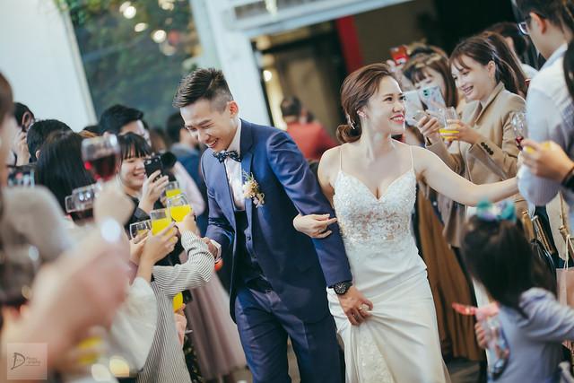 DEAN_Wedding-955