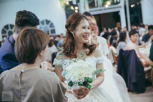 DEAN_Wedding-874