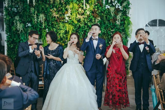 DEAN_Wedding-854