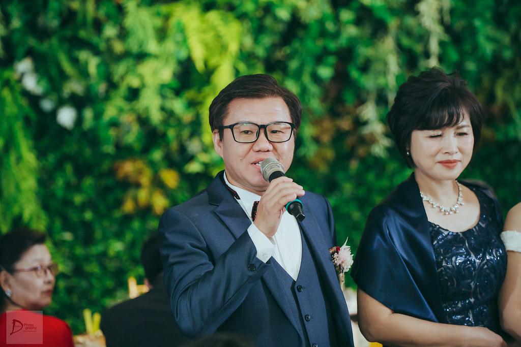 DEAN_Wedding-842