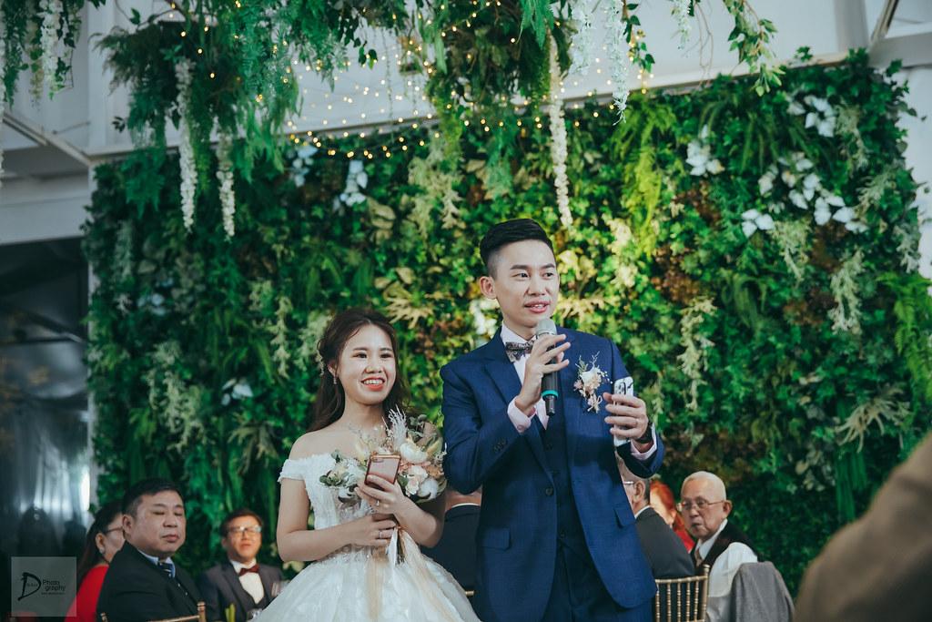 DEAN_Wedding-812