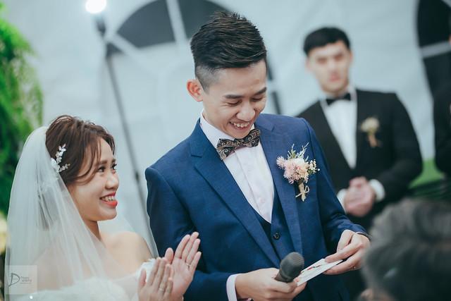DEAN_Wedding-663